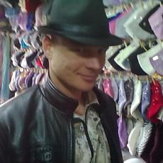 Фотография мужчины Иван, 32 года из г. Новокузнецк