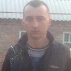 Фотография мужчины Dima, 24 года из г. Запорожье