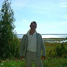 Фотография мужчины Кот, 30 лет из г. Рубцовск