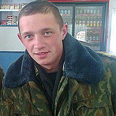 Фотография мужчины Vitek, 23 года из г. Солигорск