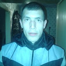 Фотография мужчины Valentin, 28 лет из г. Орша