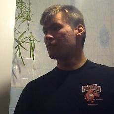 Фотография мужчины Невидимка, 27 лет из г. Минск