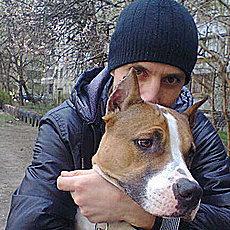Фотография мужчины Teeshe, 30 лет из г. Днепропетровск