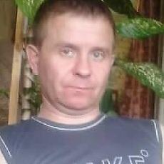 Фотография мужчины Владимир, 46 лет из г. Вышний Волочек