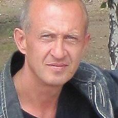 Фотография мужчины Vladimir, 45 лет из г. Павлодар