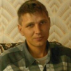 Фотография мужчины Vlad, 37 лет из г. Витебск