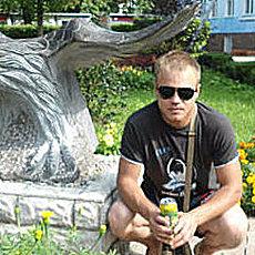 Фотография мужчины Женя, 30 лет из г. Хабаровск