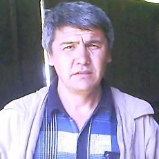 Фотография мужчины Mmm Aaa, 46 лет из г. Алмалык
