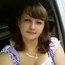 Фотография девушки Lena, 29 лет из г. Лесозаводск