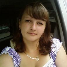 Фотография девушки Lena, 30 лет из г. Лесозаводск