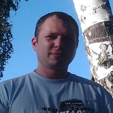 Фотография мужчины Кузя, 33 года из г. Барнаул