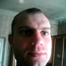 Фотография мужчины Николай, 34 года из г. Донецк