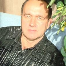 Фотография мужчины Oleg, 54 года из г. Энгельс