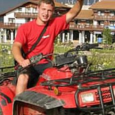Фотография мужчины Дюшик, 28 лет из г. Уссурийск