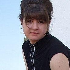 Фотография девушки Настя, 27 лет из г. Могилев