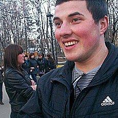 Фотография мужчины Максим, 29 лет из г. Харьков