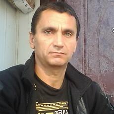 Фотография мужчины Владимир, 44 года из г. Мариуполь