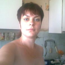 Фотография девушки Светлана, 31 год из г. Вологда