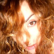 Фотография девушки Миа, 32 года из г. Венеция