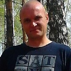 Фотография мужчины Олег, 44 года из г. Ковров