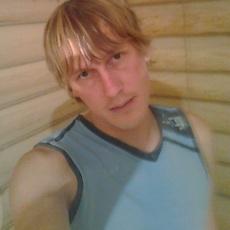 Фотография мужчины Сашка, 30 лет из г. Верхнедвинск