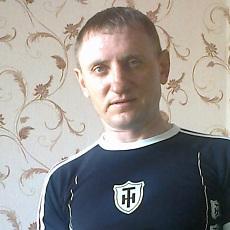 Фотография мужчины Слава, 46 лет из г. Краснодар
