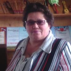 Фотография девушки Lana, 57 лет из г. Ульяновск