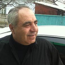 Фотография мужчины Tomikaakimot, 57 лет из г. Донецк