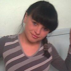 Фотография девушки Юля, 17 лет из г. Тайшет