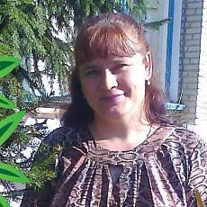 Фотография девушки Морфиус, 39 лет из г. Новомосковск