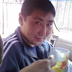Фотография мужчины Zorikto, 35 лет из г. Улан-Удэ