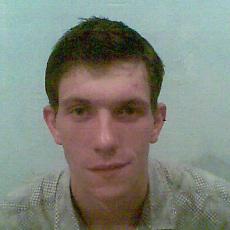 Фотография мужчины Leonid, 31 год из г. Алматы