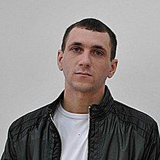 Фотография мужчины Алекс, 29 лет из г. Димитровград