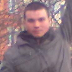 Фотография мужчины Иван, 32 года из г. Архангельск