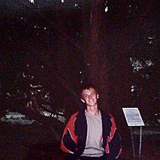 Фотография мужчины Денис, 33 года из г. Днепропетровск