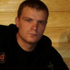 Фотография мужчины Виталик, 30 лет из г. Иркутск