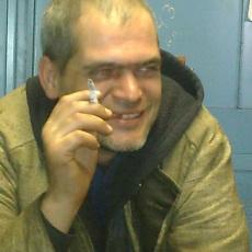 Фотография мужчины Llirik, 38 лет из г. Новозыбков