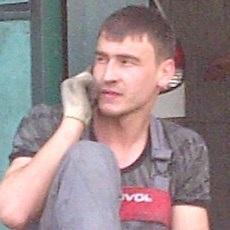 Фотография мужчины Kamrik, 29 лет из г. Ташкент