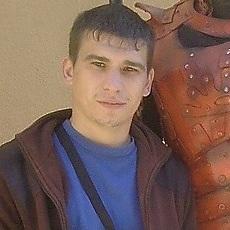 Фотография мужчины Максимильян, 32 года из г. Минск
