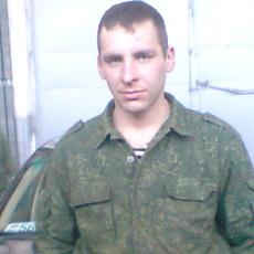 Фотография мужчины Анатолий, 28 лет из г. Быхов