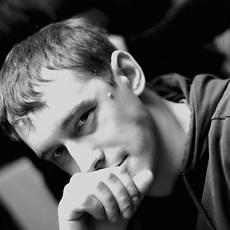 Фотография мужчины Toxa, 33 года из г. Нижний Новгород