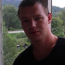Фотография мужчины Владимир, 31 год из г. Хабаровск
