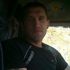 Фотография мужчины Грешник, 32 года из г. Самара