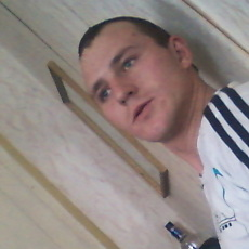 Фотография мужчины Костецкий, 27 лет из г. Волковыск