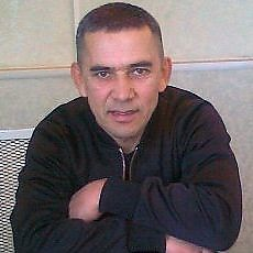 Фотография мужчины Татарин, 51 год из г. Иваново
