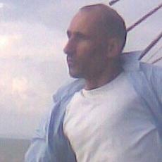 Фотография мужчины Uka, 43 года из г. Тбилиси