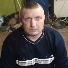 Фотография мужчины Димонище, 51 год из г. Луганск