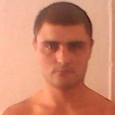 Фотография мужчины Неудержимый, 32 года из г. Москва