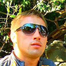 Фотография мужчины Алексей, 32 года из г. Гомель