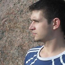 Фотография мужчины Дмитрий, 29 лет из г. Гродно